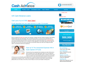cashadvance.co.uk