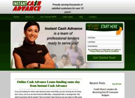 cashadvanceloansusa.com