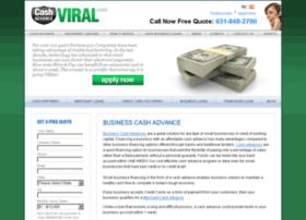 cashadvanceviral.com