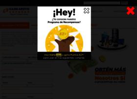 cashapoyoefectivo.com