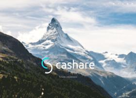 cashare.com
