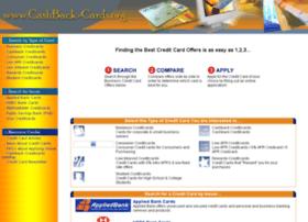 cashback-cards.org