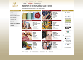 cashback-shopping.de
