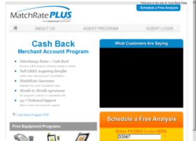 cashbackfees.com