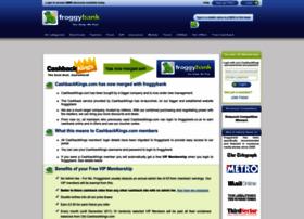 cashbackkings.com