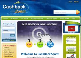 cashbackzoom.com