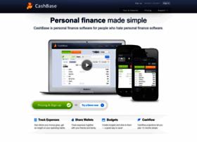 cashbasehq.com