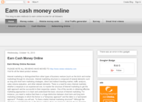 cashblogxx.blogspot.com