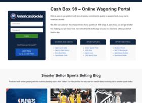 cashbox98.com