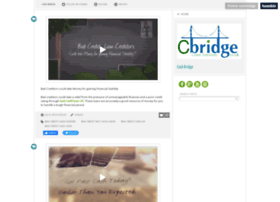 cashbridge.tumblr.com