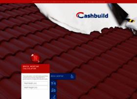 cashbuild.co.ls