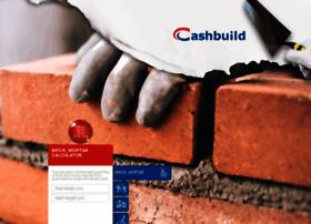 Cashbuild.co.za
