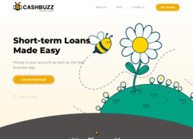 cashbuzz.com