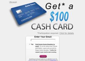 cashcard.offer-arcade.com