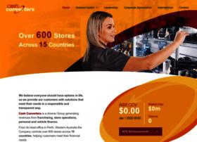 cashconverters.com