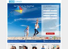 Cashcorner.com
