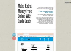 cashcrater.tumblr.com