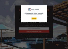 cashearningsystem.com