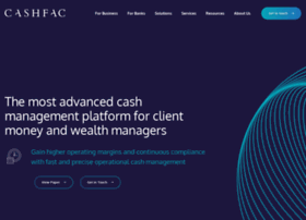 cashfac.com