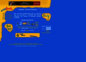 cashfiesta.com