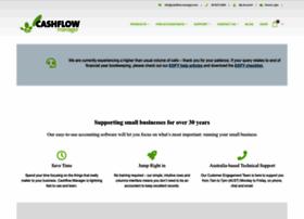 cashflow-manager.com.au