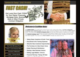 cashflow-notes.com