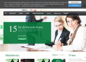 cashflow.com.pl