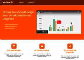 cashflow.nl