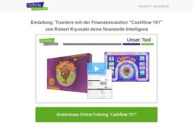 cashflowclubs.de