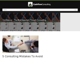 cashflowconsultingportal.com
