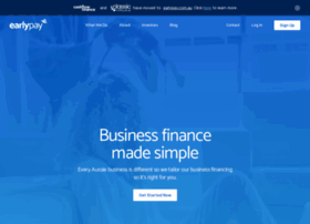 cashflowfinance.com.au