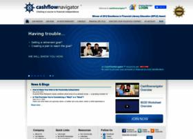 cashflownavigator.com