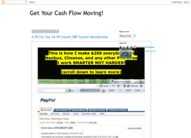 cashflowon.blogspot.com