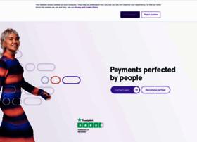 cashflows.com