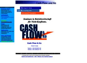 cashflowseminare.de