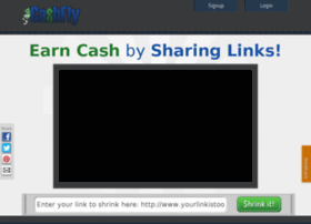 cashfly.com