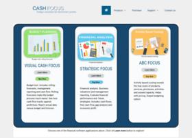 cashfocus.com
