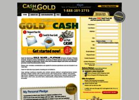cashforgold.com
