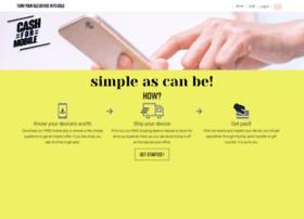 cashformobile.com