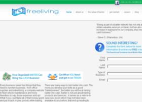 cashfreeliving.com