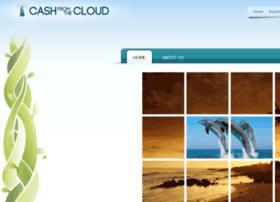 cashfromthecloud.com