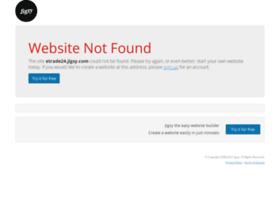 cashfx.resourcez.com