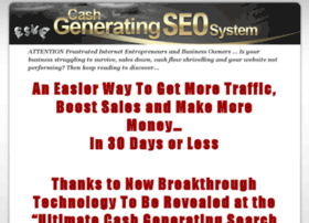 cashgeneratingseosystem.com