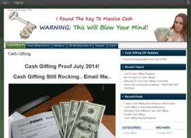 cashgiftingvip.com