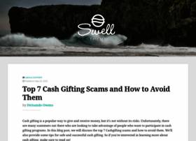 cashgiftingwatchdog.com