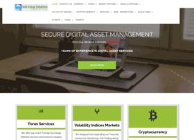 cashgroupsolutions.com