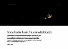 cashhomebuyers.com