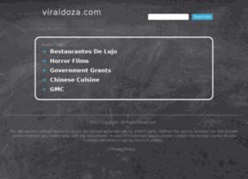 cashier.viraldoza.com