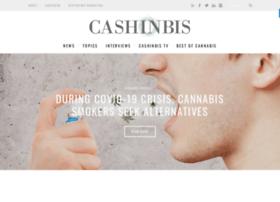 cashinbis.com