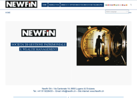 cashinforex.com